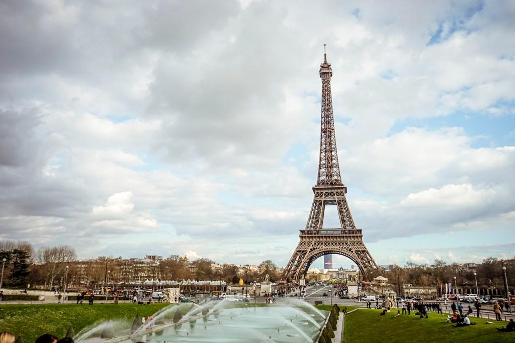 Los principales mercados, ordenados en función del número de anuncios activos, son París, Londres, Nueva York, Río de Janeiro, Los Ángeles, Barcelona, Roma, Copenhague, Sídney y Ámsterdam.