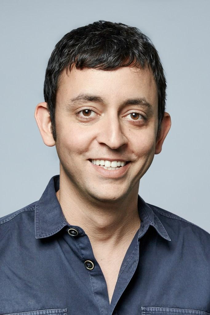 Joseph Zadeh