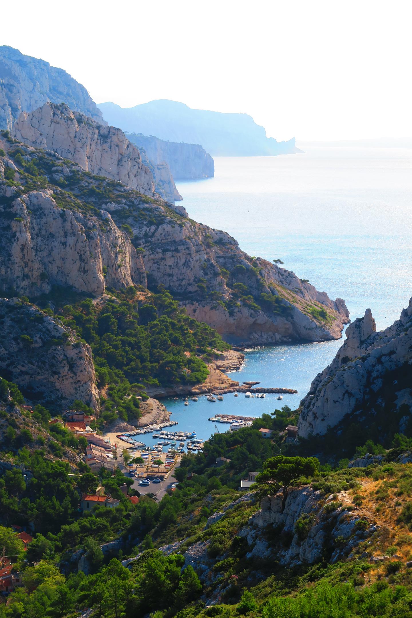 Airbnb lance les Expériences en Provence