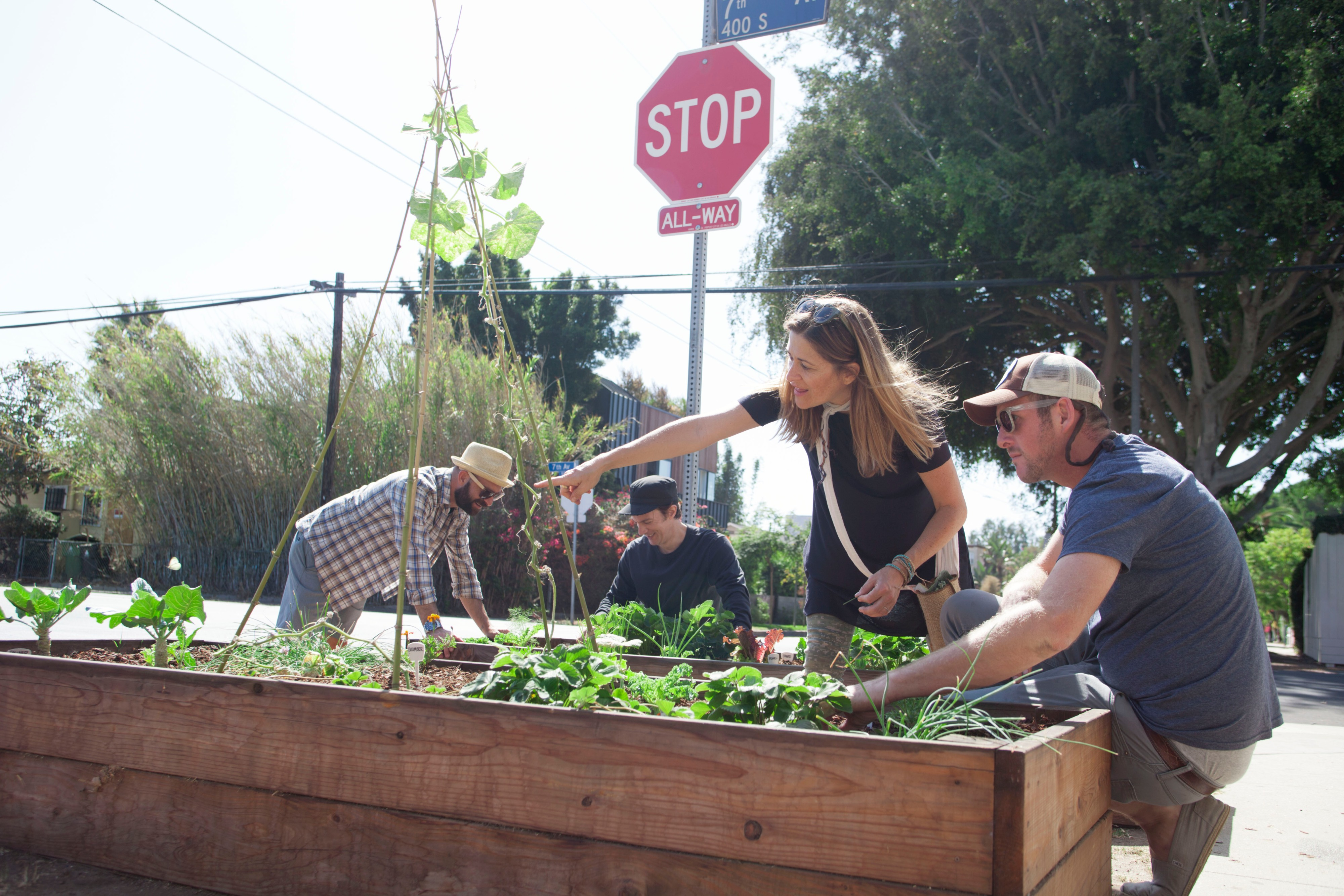 Celebrating Earth Day with Airbnb: How We're Promoting Sustainable Travel