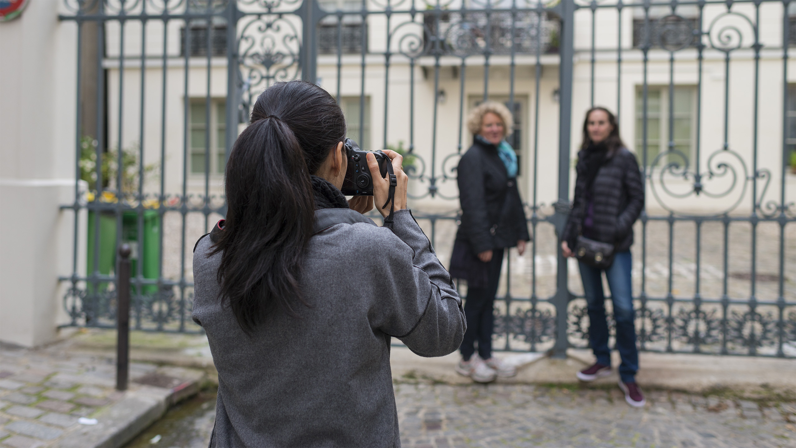 Paris – Paulette, Foodographer 4