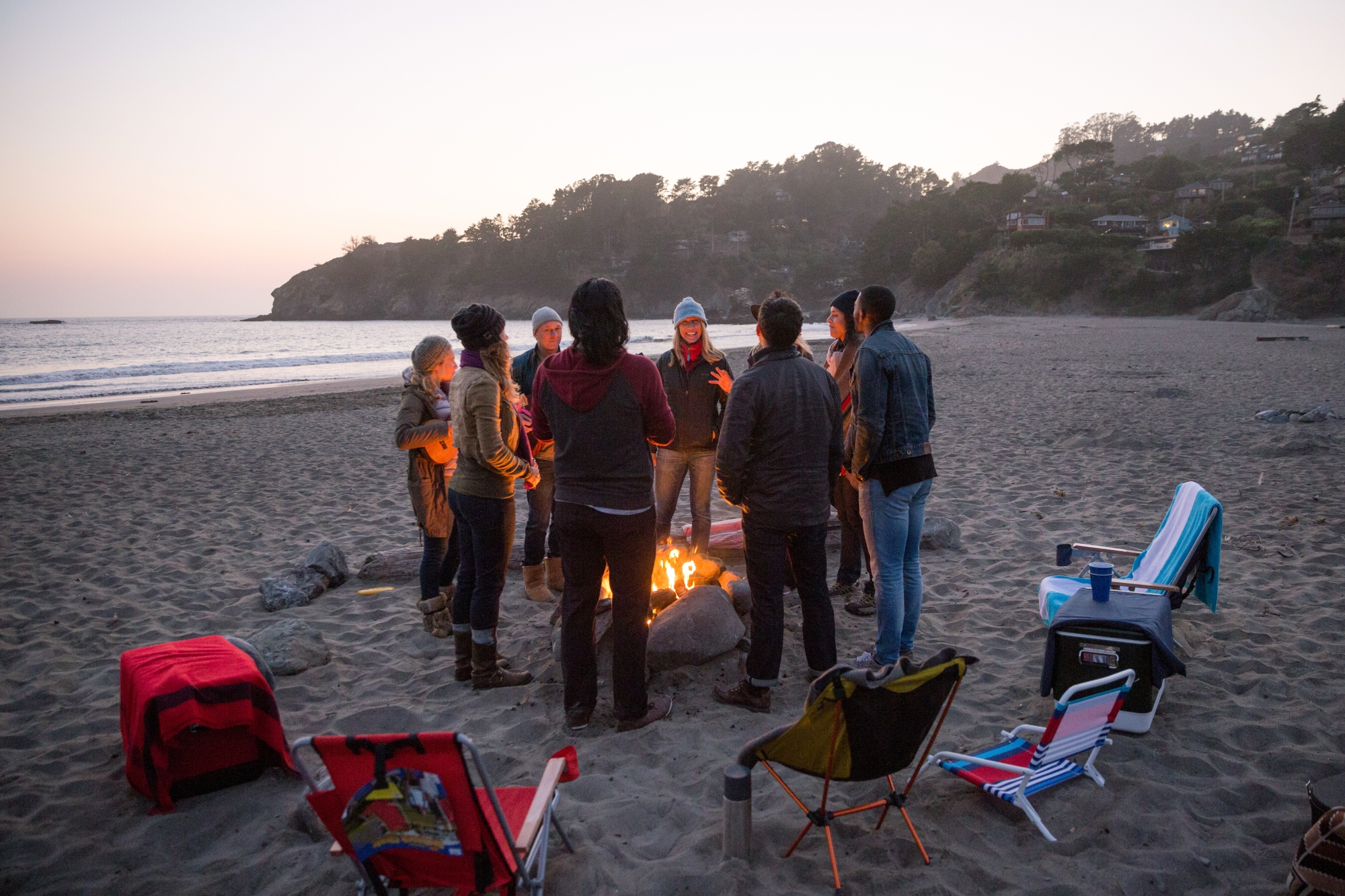 San Diego Experience Host Community Social Meetups On Airbnb