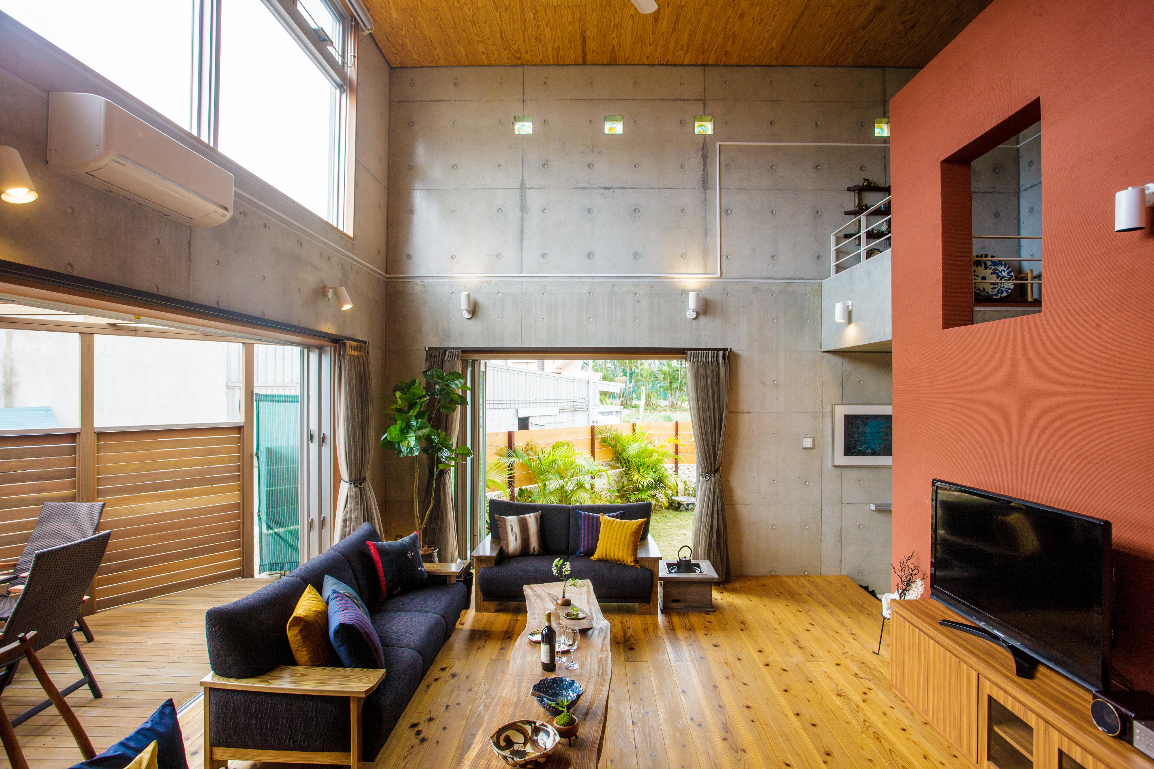 Japan Listing – Yachimuin House 4