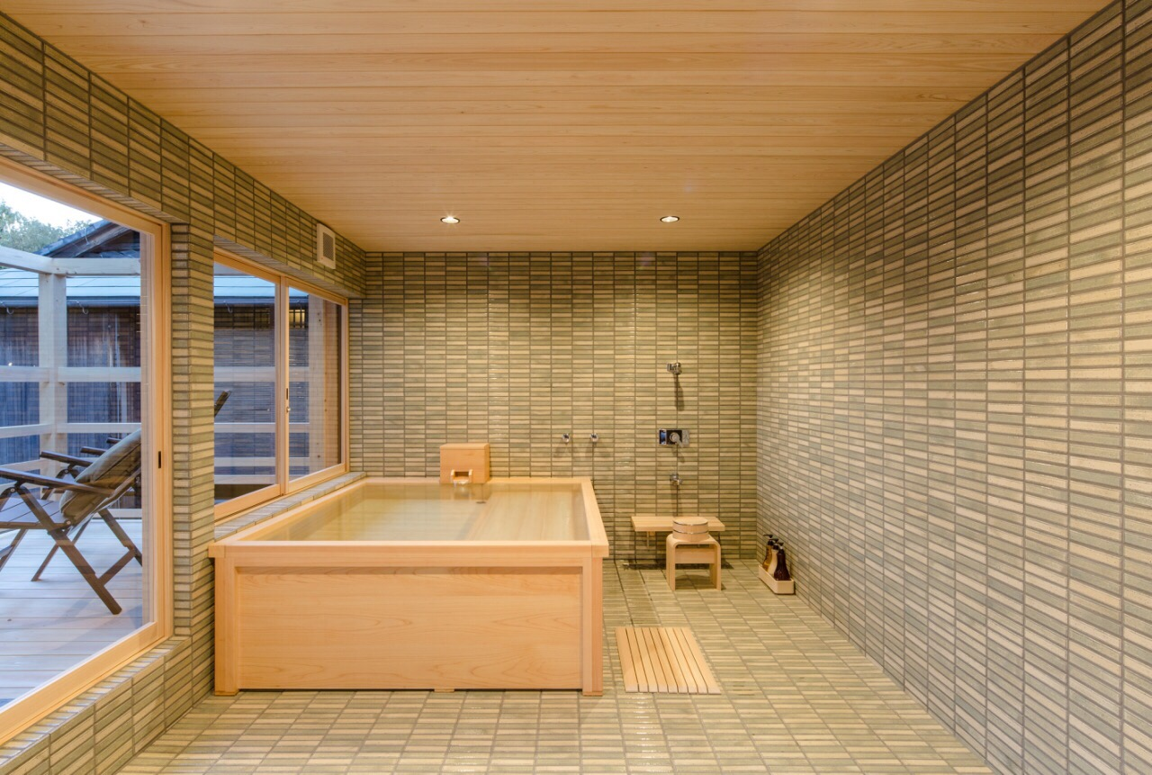 Japan Listing – Kyoto Yachiyo Ryokan Room 5
