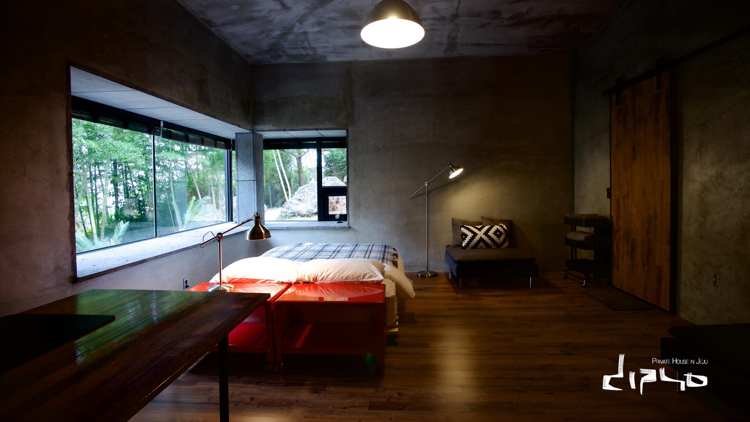 Jeju Listing – Shilla Sea Vista the Private Villa 8