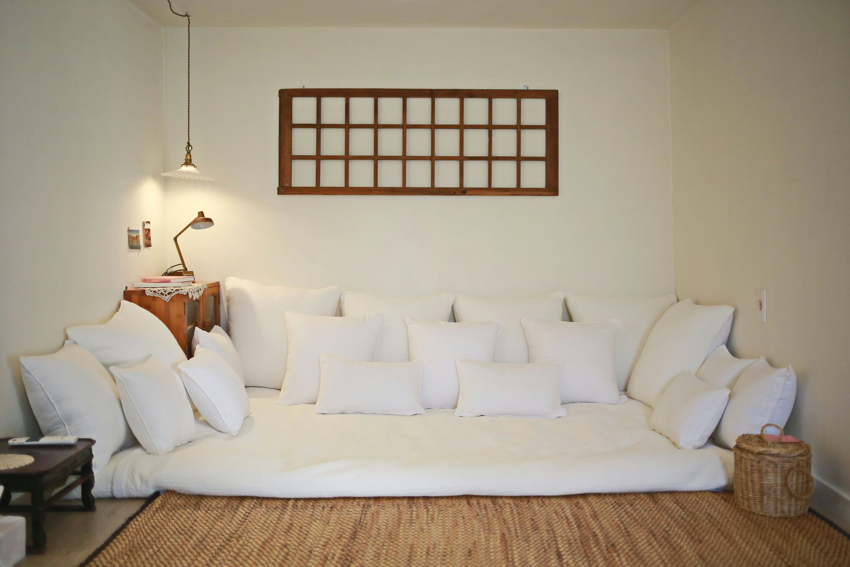 Jeju Listing – Sogilie Pretty Stone House 8