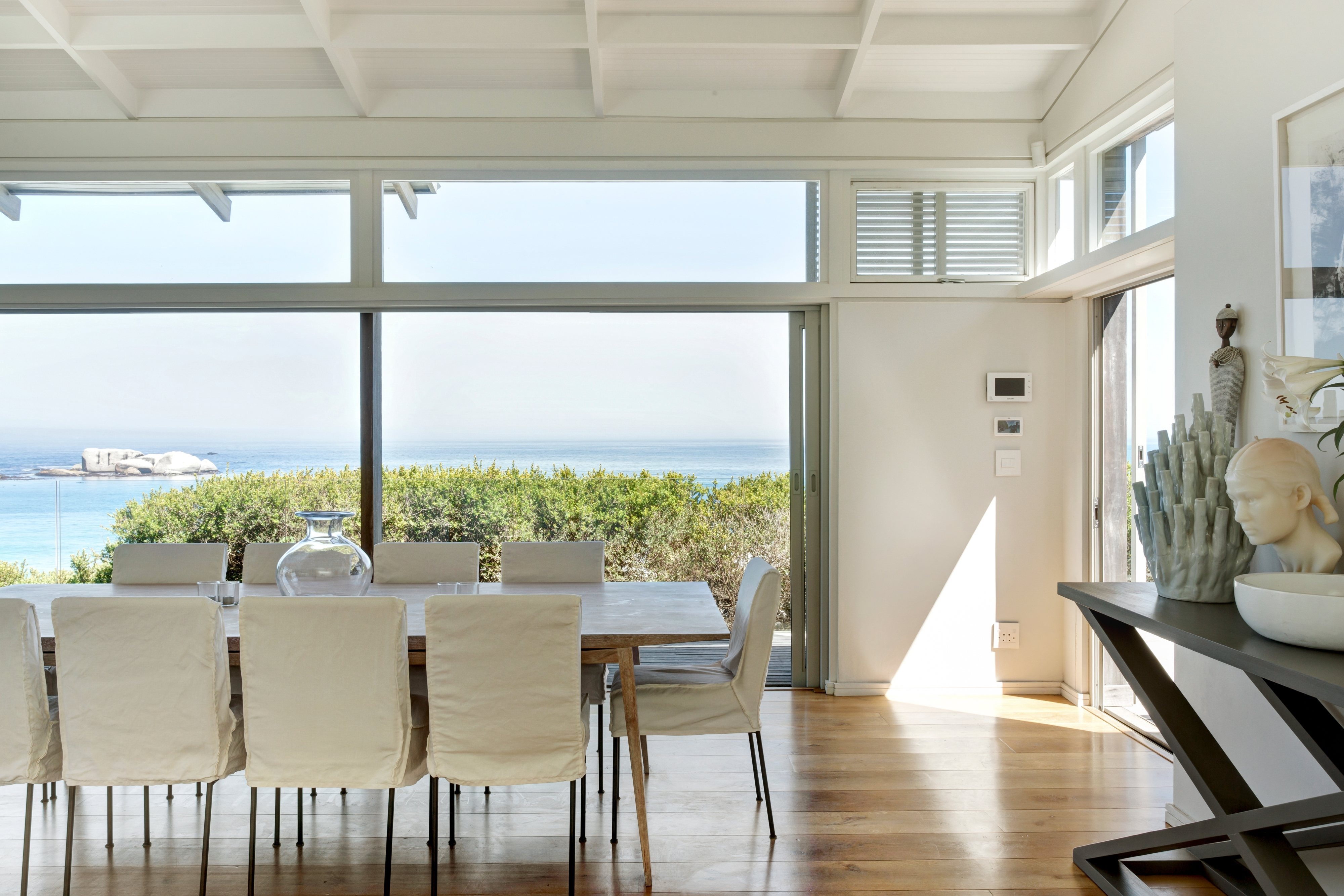 South Africa Listing – Barefoot Luxury on Clifton Beach 12