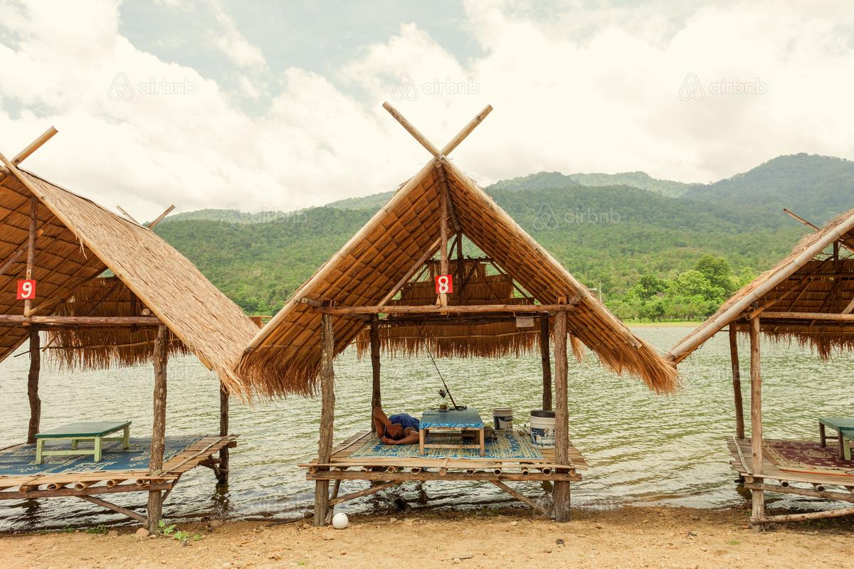 Rediscover Thailand Through Chiang Mai Design Week