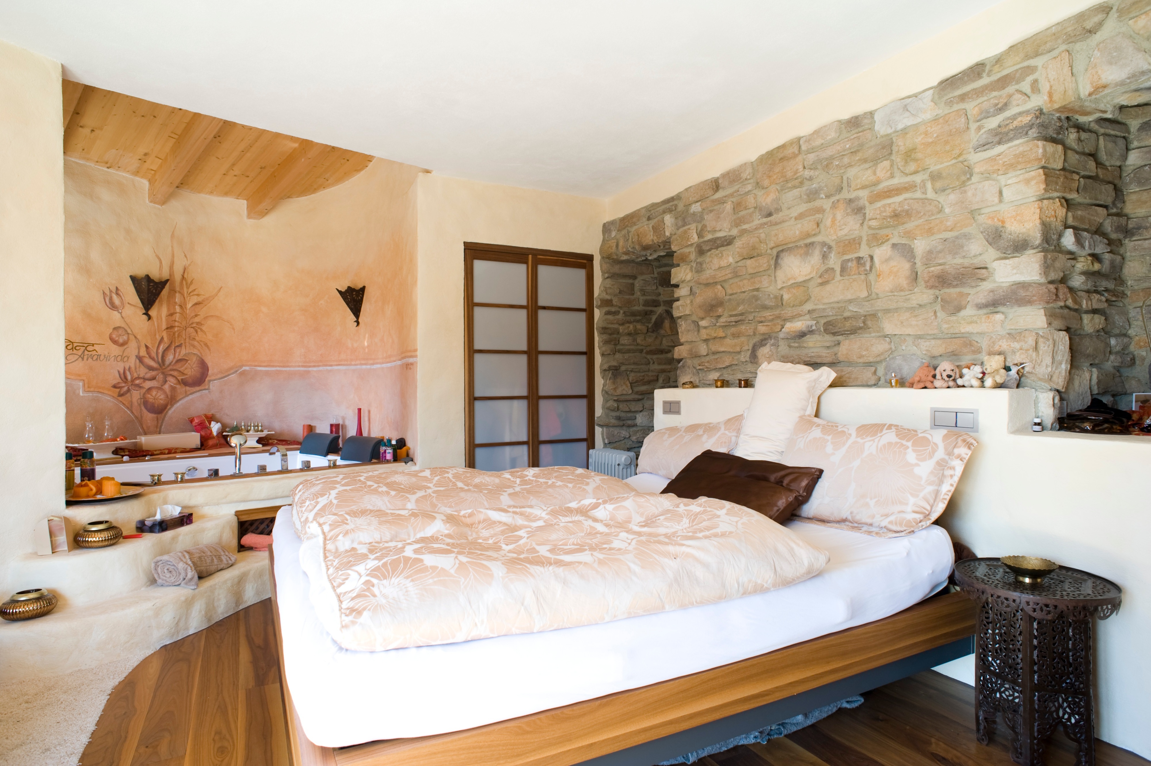 Germany Listing – Luxus-Villa, 150m², Whirlpool, Sauna 1