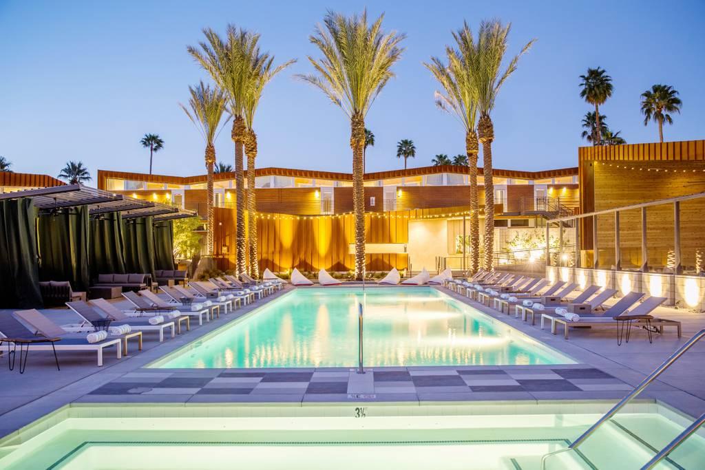 Airbnb inicia una alianza global tecnológica hotelera para dar apoyo a Hoteles Boutique y Bed & Breakfasts