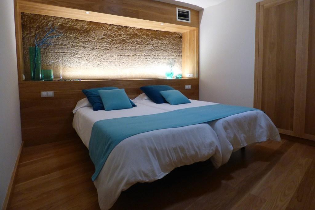 Eco Friendly Cave Suite, San Cristobal de la Laguna, Spain