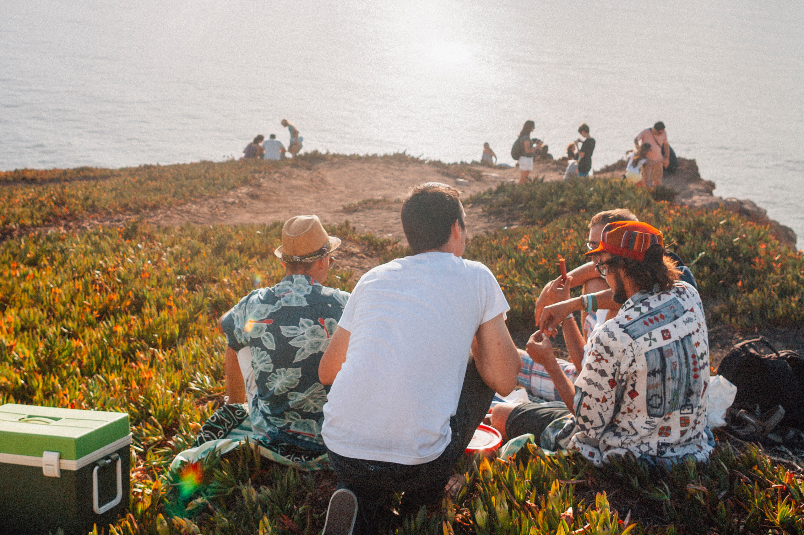 Funchal, Aljezur e Gaia são as cidades mais hospitaleiras de Portugal dizem os viajantes que usam Airbnb