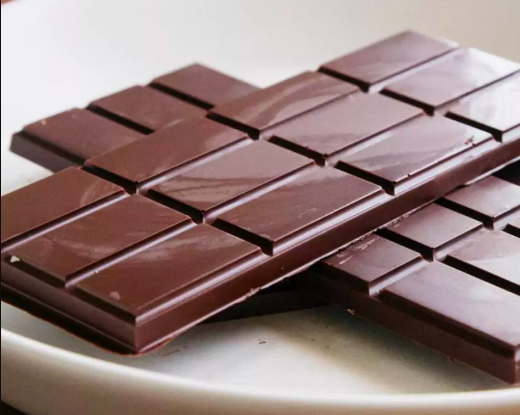 7 exquisite ways to immerse yourself in the magical world of Chocolates with Airbnb!